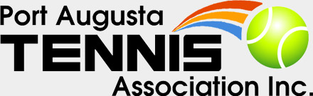 Port Augusta Tennis Association Inc.
